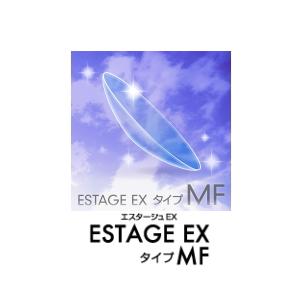エスタージュEXタイプMF